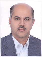 Hamid Hakimi (MD PhD)